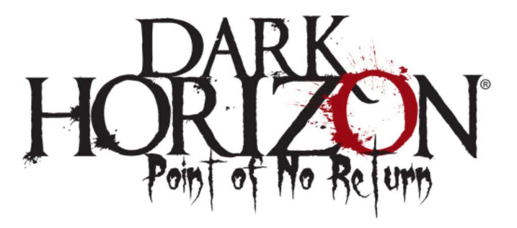 Dark Horizon Orlando