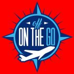 OFF On The Go : Travel Blog